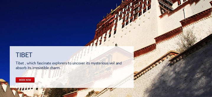 http://www.tui.cn/en/AroundChina/Holy-Heartland-Tibet