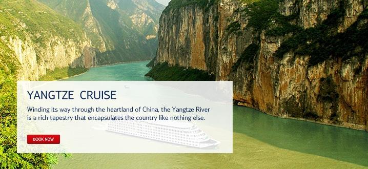 http://www.tui.cn/en/AroundChina/Cruising-Mighty-Yangtze-Downstream