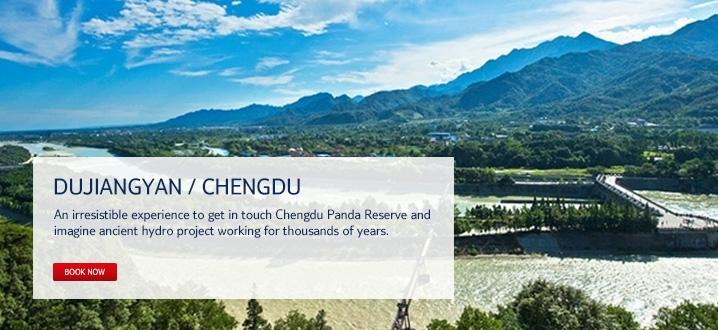 http://www.tui.cn/en/AroundChina/Sichuan-Exploration